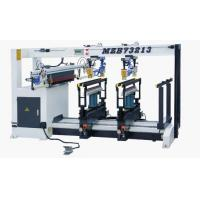 Wholesale panel boring machine with high efficiency from china suppliers