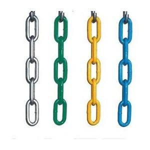 China Lashing chain on sale