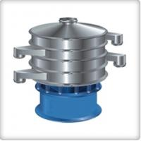 Wholesale XZS high quality vibration screen separator filter from china suppliers