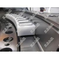 Wholesale VU 302900 china mobile crane slewing rings supplier china net handling equipment slewing bearing supplier from china suppliers