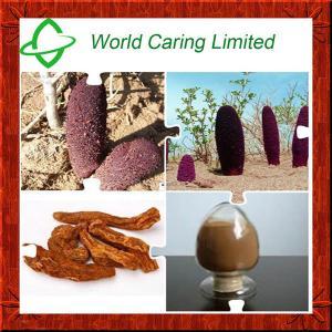 Herbal viagra for sale