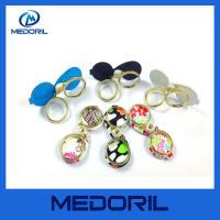 cheap plastic rings quality cheap plastic rings for sale