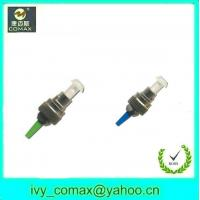 Wholesale fiber optic connector FC from china suppliers