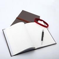 Wholesale 2013 Hot Sale Magnetic Notebook from china suppliers