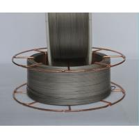 Wholesale 2mm Hafnium wire from china suppliers