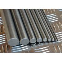 Wholesale Big Size Industrial Steel Rollers , Leather Embossing Roller from china suppliers