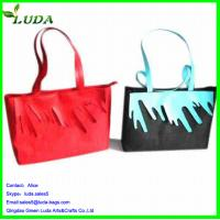 Latest Style Paper Cloth Bags Of Ec91142674
