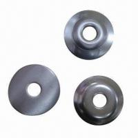 nylon cup washers images - images of nylon cup washers