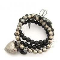Wholesale pearl bracelet from china suppliers