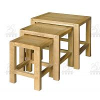 Ikea Nesting Tables Quality Ikea Nesting Tables For Sale