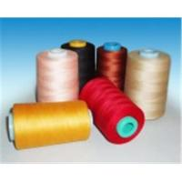 Wholesale Sewing Yarn from china suppliers