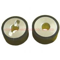 Wholesale 3Q5 feed roller thick for ncr parts from china suppliers