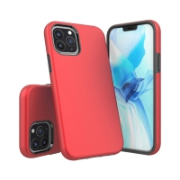 Buy cheap Shock Resistant Custom Made Iphone Cases For IPhone 12 Pro from wholesalers