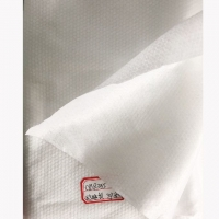 Wholesale 45gsm PP Spunlace Non Woven Fabric For Disposable Towels from china suppliers