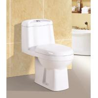 Shanghai Experienced China export agent service for white ceramic wash ware bathroom accessories hard ware