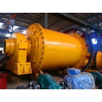 Buy cheap 1 2 3 5 10 Ton Per Hour Mining Ore Ball Mill Grinding Machine from wholesalers