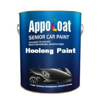Spray Paint Colors Quality Spray Paint Colors For Sale