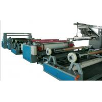 Quality Automatic Laminating machine for sale