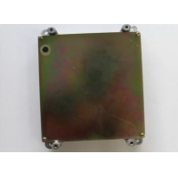 Buy cheap TEM Excavator computer board 4325825 9131578 ECM controller for EX100-3 EX120-3 from wholesalers