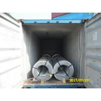 Quality 3 - 12MT Weight Prepainted Galvanized Steel Coils Lock Forming Quality ISO14001 Certificate for sale