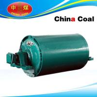 Wholesale Rollers for Belt Conveyors from china suppliers
