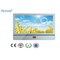 Wholesale 55 Inch Electronic Advertising Display Screen 1920*1080 with LED Backlight from china suppliers