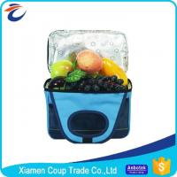 Wholesale Cute Golf Bag Cooler Disposable Insulated Bags Wear - Resistant Fabric from china suppliers