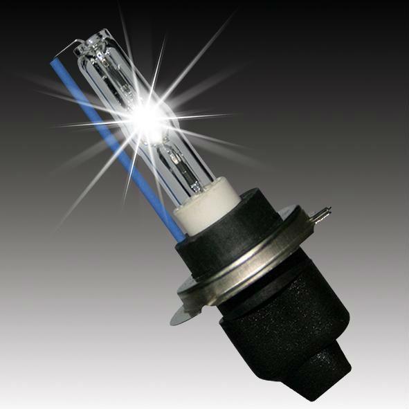 hid xenon h7 lamp bulb 12v 24v 35w 55w of item 99419780. Black Bedroom Furniture Sets. Home Design Ideas