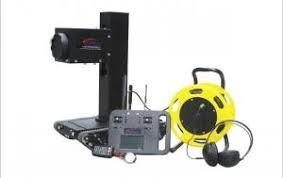 Wholesale 5000HZ Audio IP68 Earthquake Rescue Equipment Waterproof Life Detector from china suppliers