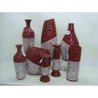 porcelain home decoration