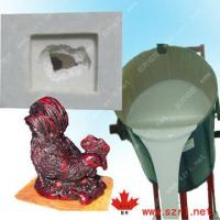 Wholesale High Temperature Silicone Materials for Jewelry Casting from china suppliers