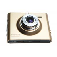"""Wholesale Wide Angle 2.7"""" hd 1080p Screen Single Camera DVR 5MP CMOS Lens from china suppliers"""