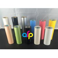 Wholesale Various Color Hot Stamping Film from china suppliers