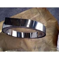 Wholesale 317 L Stainless Steel Strip from china suppliers