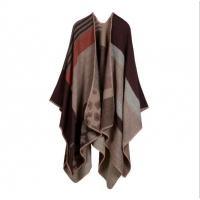 Buy cheap Hot selling good quality elegant printed scarf and shawl 2016 from wholesalers