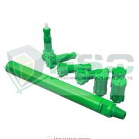 Wholesale RC Water Well Drilling Tools Reverse Circulation DTH Hammer 4 inch 5 inch 6inch from china suppliers