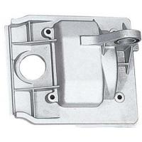 Wholesale motorcycle mould from china suppliers