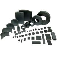 Wholesale Y33 Cylinder magnets from china suppliers