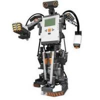 Buy cheap LEGO Mindstorms NXT 2.0 (8547) from wholesalers