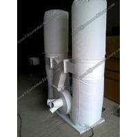 Wholesale wood dust collector manufacture from china suppliers