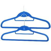 Wholesale Plastic Hangers from china suppliers