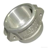 Wholesale iron sand casting,doundry casting,grey iron casting,ductile iron casting from puxin from china suppliers