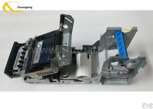 Wholesale ATM Parts Diebold 5500 Compact Receipt Printer Pn: 00-155981-000a /00155981000a from china suppliers