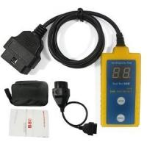 reset airbag light e46 Images - buy reset airbag light e46
