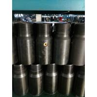 Wholesale oil well down hole tools tubing train from chinese manufacturer from china suppliers