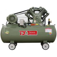 Wholesale High Pressure Portable Electric Air Compressor With 1.1KW Motor Power from china suppliers