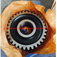 Wholesale 09240458 PLANETARY GEAR  OF TEREX NHL SANY TR35A 3303 3305 3307 TR50 TR60 TR100 NTE240 NTE260 MT3600 MT3700 MT4400AC from china suppliers