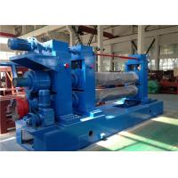 Wholesale Cold Rolled Stainless Steel Cutting Machine High Speed 6CrW2Si Blade For Steel Plate from china suppliers