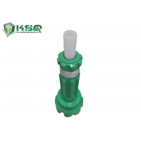 Wholesale Green Color For Water Well  down The Hole Hammer Drilling Dth Hammer Bit from china suppliers