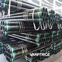 Wholesale High Strength OCTG Pipe HS140 Hot Rolled Anti Corrosion Painted Surface from china suppliers